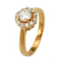 GALLAY Jewellery - Jewellery and decoration
